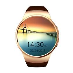 Išmanusis laikrodis su pulso matuokliu H07