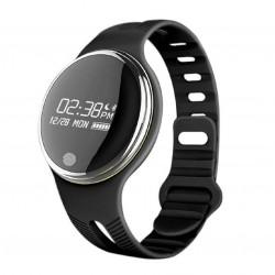 Išmanusis sportinis laikrodis A01