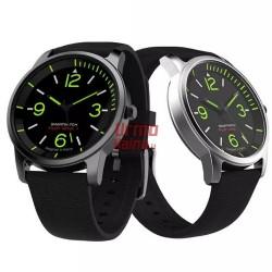 Išmanusis laikrodis HL02