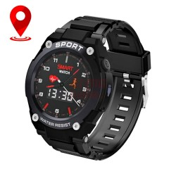 Išmanusis laikrodis H15 Sport